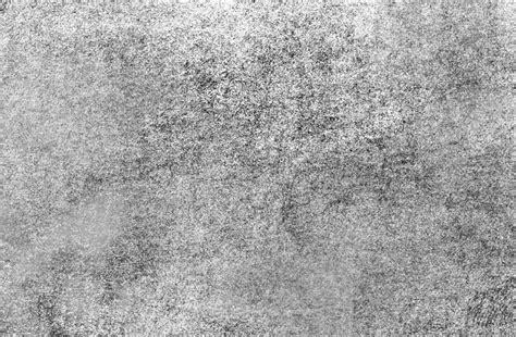 photoshop pattern pencil sketch texture google search tekstury pinterest