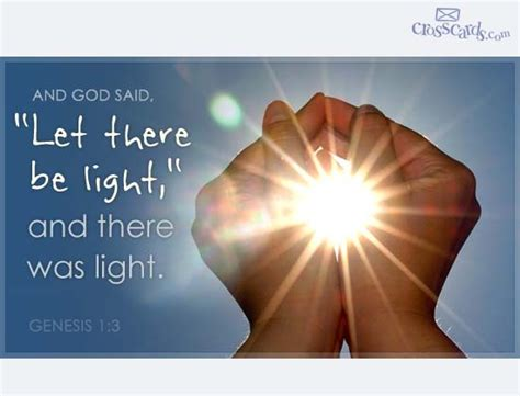 let there be light bible verse 212 best images about god s scripture word on pinterest