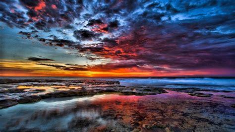 colorful landscapes to 4k or not to 4k digitalbolex