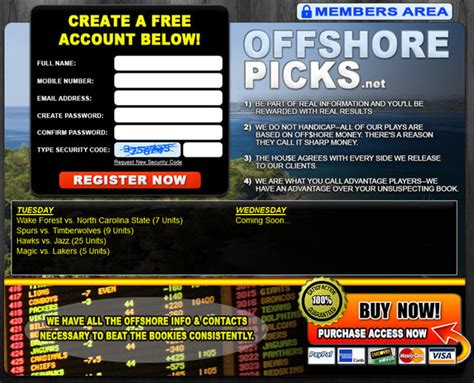 Make Money With Proven Sports Betting Systems
