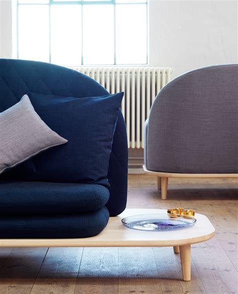 design milk studio rise sofa by note design studio for fogia design milk