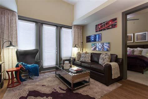 3 bedroom apartments in austin search apartments in austin tx lofts townhomes austin