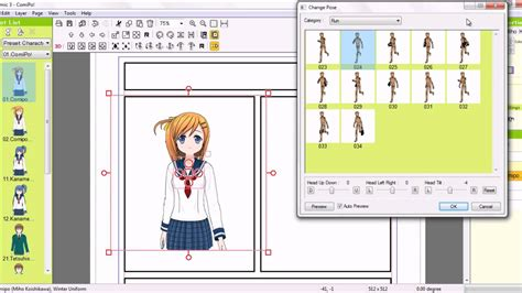 design a building online free comipo english version review manga creator youtube