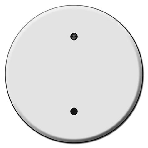 ceiling cover plate ceiling outlet blank switch plate covers for 3 25