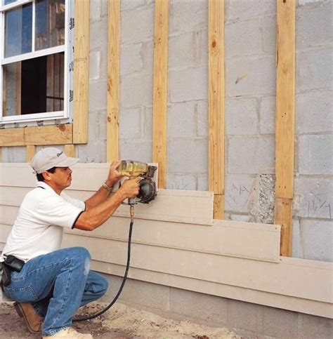 how to install hardiplank siding on a house 25 best ideas about fiber cement siding on pinterest cement siding hardiplank
