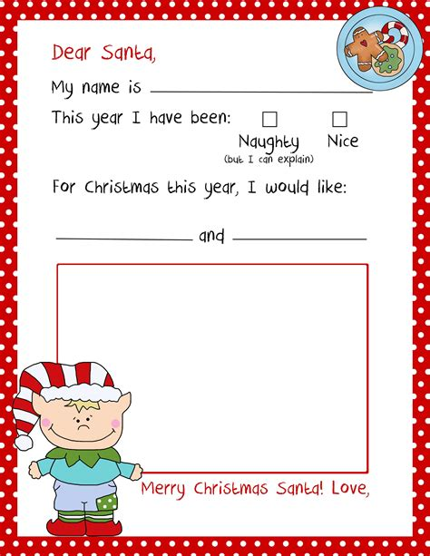 printable letters from santa s elves 20 letters to santa and printable envelopes christmas