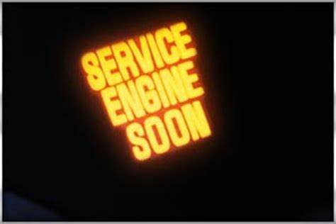 What Does Service Engine Soon Light by Kaspers Certified Auto Repair Services Index And Directory