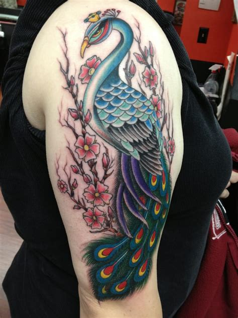 tattoos unlimited unlimited ink 148 photos west san jose