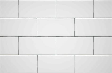 White Textured Bathroom Tiles by White Floor Tiles Texture Datenlabor Info