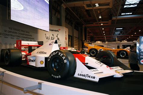 mclaren mp4 5 183 f1 fanatic