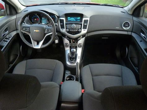 car maintenance manuals 2011 chevrolet cruze interior lighting review 2012 chevrolet cruze eco the truth about cars