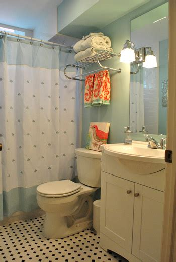 young house love bathroom crisp classic guest bathroom yhl galleries