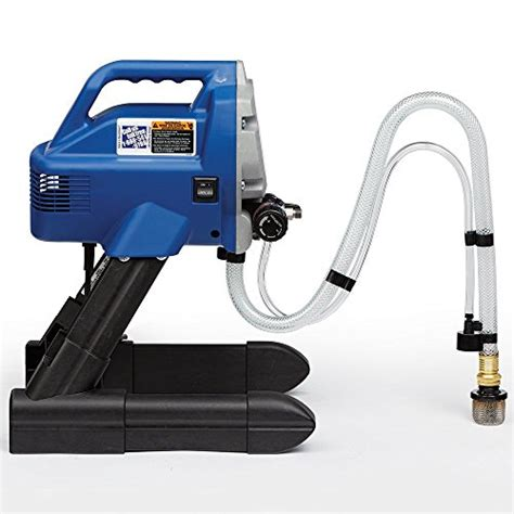 Sr Hp Smsng Mega 6 3 Inch Single graco magnum 262800 x5 stand airless paint sprayer buy