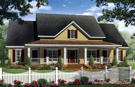 Houseplans And More Fantastic House Plans House Building Plans House Design Floor Plans