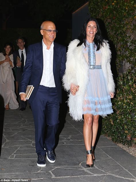 liberty ross jimmy iovine liberty ross and jimmy iovine join oprah and lionel richie