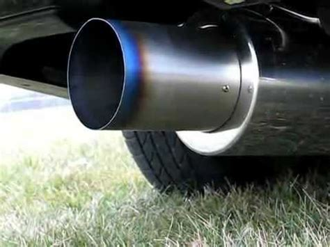 ricer car exhaust ricer car exhaust 28 images ricers on