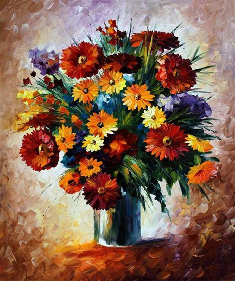 paintings of flowers 15 beautiful and realistic flower paintings templates