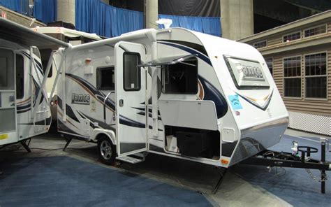 Small Bathrooms 2014 montreal rv show 28 40