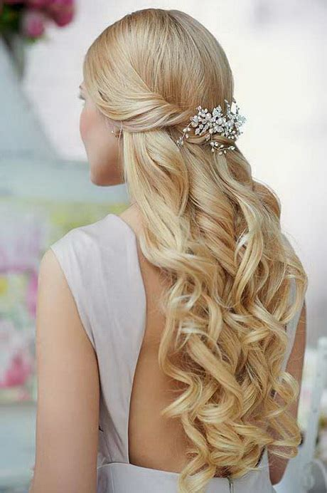 how to do nice hairstyles for a wedding nice hairstyles for weddings