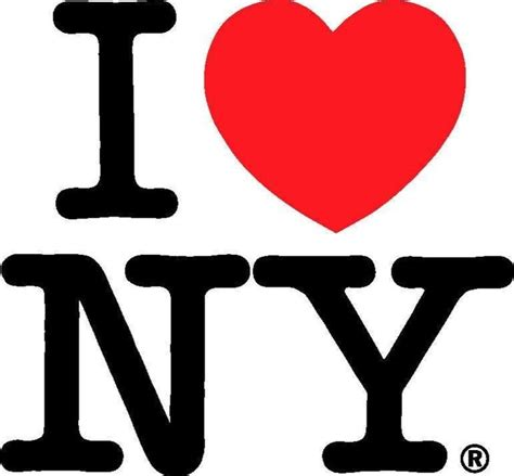 new themes i love you new york city birthday party theme ideas for kids a few