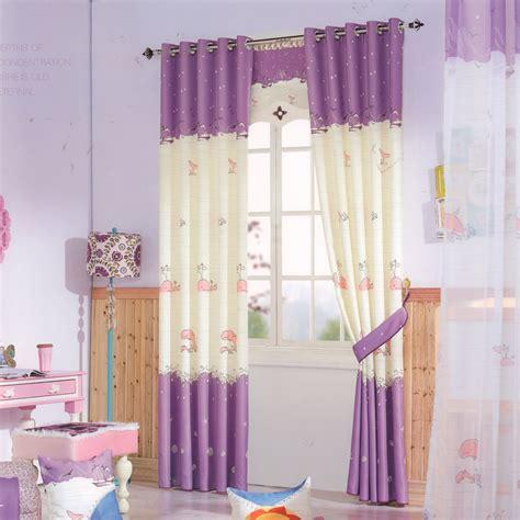 dark blue curtains cheap fabric for curtains cheap 28 images cheap striped