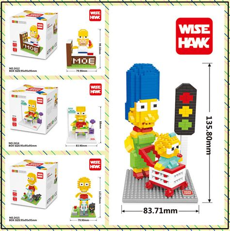 Kapal Boa Hancock Figure One Nano Block One Figure Hancock promotion shop for promotional