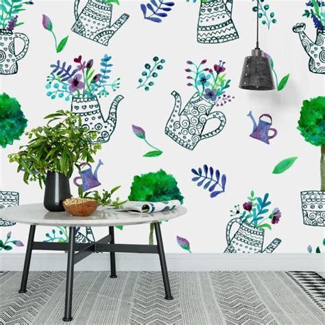 objetos para decorar jardines fotomurales para decorar paredes y objetos jard 237 n