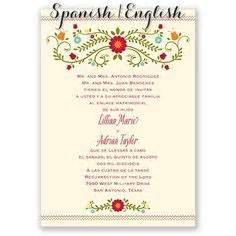 wedding wishes en espanol wedding anniversary cards in wedding invitation sle
