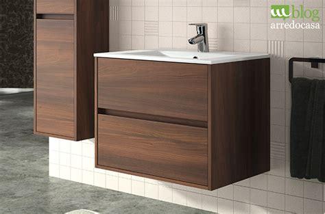 bagni economici moderni mobili bagno moderni economici arredamento bagno stili