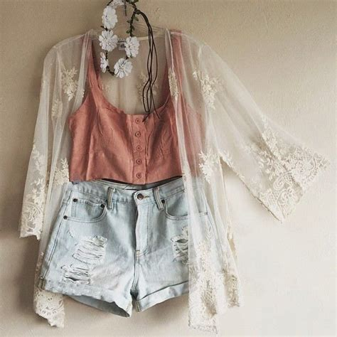 tristinandcompany linky love diy dresses edition best 25 cute teen outfits ideas on pinterest cute