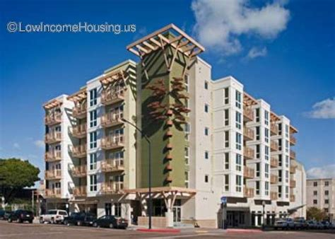 low income housing san diego san diego county ca low income housing apartments low