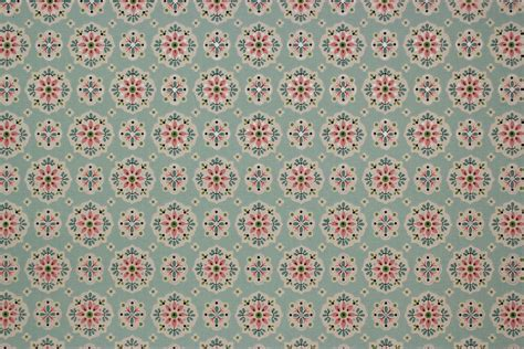 vintage pattern wallpaper tumblr reviveopdesign wallpaper tumblr vintage