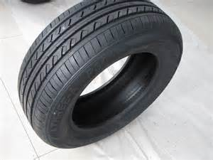Car Tires From China China Passenger Car Tires 13 Quot 18 Quot China Car Tires Car