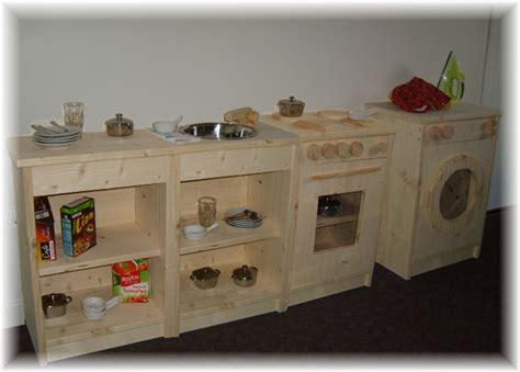 cuisine enfants en bois cuisine en bois enfants photos de conception de maison