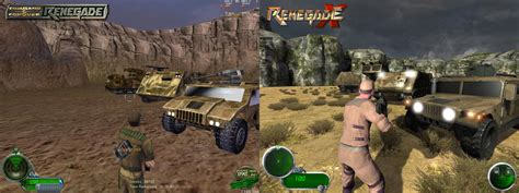 the rise and fall of the command conquer series steemit