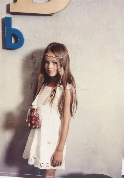 too young little girl models world s most controversial model is 9 how young is too young