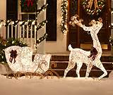 home depot outdoor decorations outdoor christmas decorations inflatables