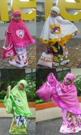 Baju Kaos Anak Cewe Karakter Hellokitty Size 101214 Cvc Foil Grosir prashanda branded grosir dan retail baju anak branded grosir baju anak branded baju
