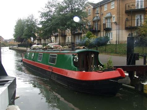 new river cruisers for sale uk - Small Boats For Sale Southton