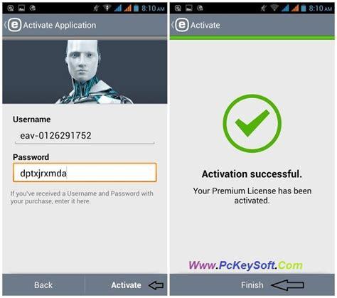 kaspersky mobile security premium apk eset mobile security antivirus premium key apk v 3 2017 www pckeysoft eset mobile