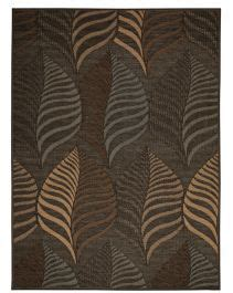 Canadian Tire Area Rugs 1000 Images About Rugs Outdoor On Canadian Tire Outdoor Rugs And Search