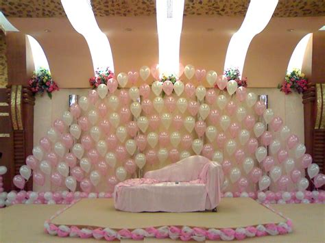latest stage decoration  wedding stage decoration