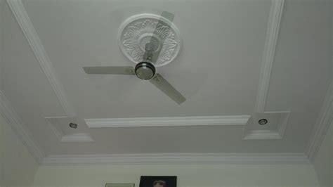 pop simple design latest pop ceiling designs simple p o p ceiling design