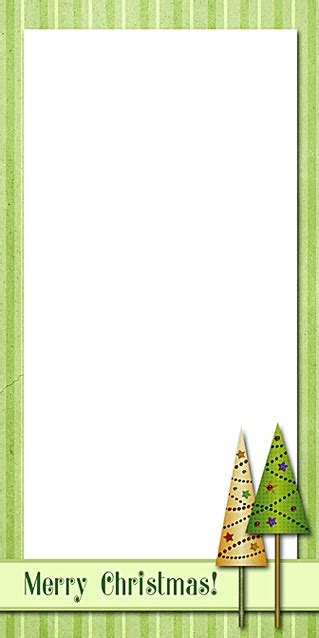 printable christmas note paper free christmas trees note paper free printable holiday stationery