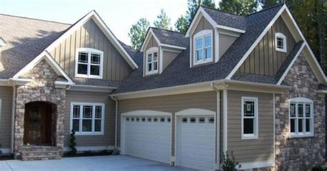 exterior house paint trends exterior house colors hot trends how to paint own house