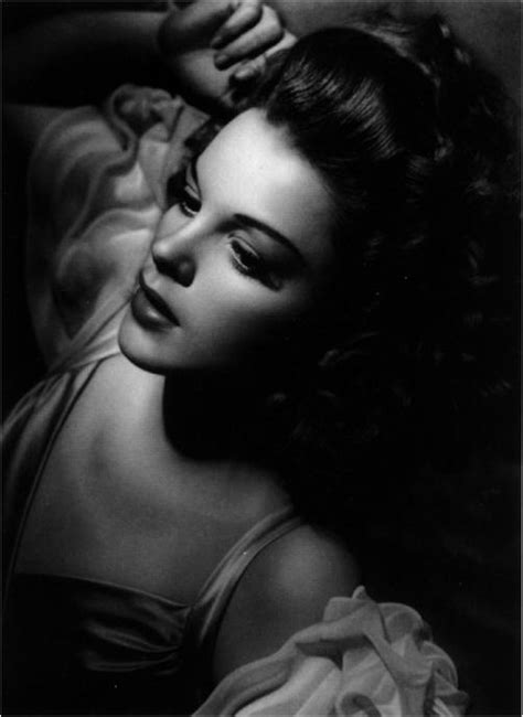 10 songs about classic hollywood icons flavorwire 17 best images about movie stars on pinterest 1940s ava
