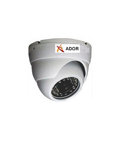 Analog 1000tvl Dis 1000tvl 4 Array ador vision dis dome cctv analog solutions ap