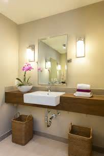 Handicap Accessible Bathroom Designs by Baby Boomer Wheelchair Accessible Bathroom In