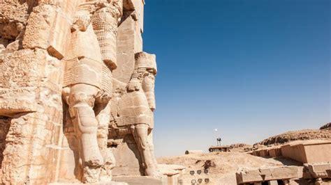 el asirio los jet 8408028154 ruinas restauradas de la antigua ciudad de babilonia en irak