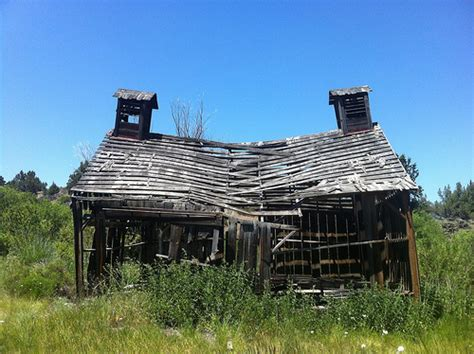 photo of home dilapidated house flickr photo sharing